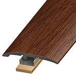 Engineered Floors - SLT-109123 Dark Walnut