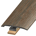 Engineered Floors - SLT-109141 Distressed Barnwood