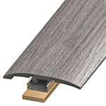 Six Degrees Flooring Surfaces + Radius Vinyl Flooring - SLT-109237 Gleason Gray