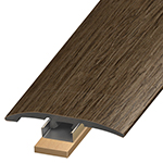 Six Degrees Flooring Surfaces + Radius Vinyl Flooring - SLT-109252 Cooper Brown