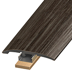 Six Degrees Flooring Surfaces + Radius Vinyl Flooring - SLT-109253 Lester Pine