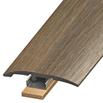 Six Degrees Flooring Surfaces + Radius Vinyl Flooring - SLT-109268 Taylor Taupe