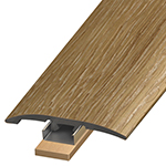 J&J Flooring Group - SLT-109286 Pier