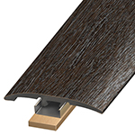 Next Floor + Cerameta + Coremax - SLT-109321 Charcoal Oak