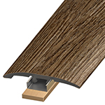 Next Floor + Cerameta + Coremax - SLT-109324 Weathered Oak