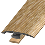 Mannington - SLT-109328 Natural Limed Wood