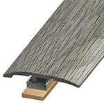 Centura Tile - SLT-109332 Grey Monk