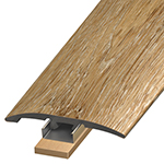Centura Tile - SLT-109334 Wood Cliff