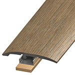 TAS Flooring - SLT-109487 Viewpoint