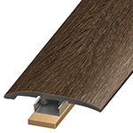 Lico Swiss Quality Floors - SLT-109580 Bush Oak Smoked