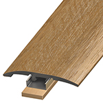 Lico Swiss Quality Floors - SLT-109583 Bush Oak
