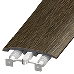 Stonewood Floors - SLT-109605 Sky Bridge