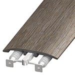 Happy Feet - SLT-109641 Lava Oak