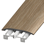 Happy Feet - SLT-109643 Smoked Oak