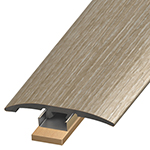 Waterville Supply, LLC - SLT-109677 Oak Natural Gray