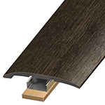Waterville Supply, LLC - SLT-109681 Wiled Hickory