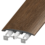 Floors for Life - SLT-109726 Walnut