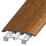 Floors for Life - SLT-109727 Brazilian Cherry
