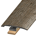 Next Floor + Cerameta + Coremax - SLT-109896 Weathered Barnboard