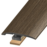 Karndean - SLT-110301 Washed Walnut