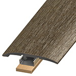 SLT-110439 Tamarron Timber Taupe Terrain