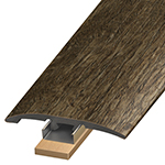 SLT-110464 Toasted Oak