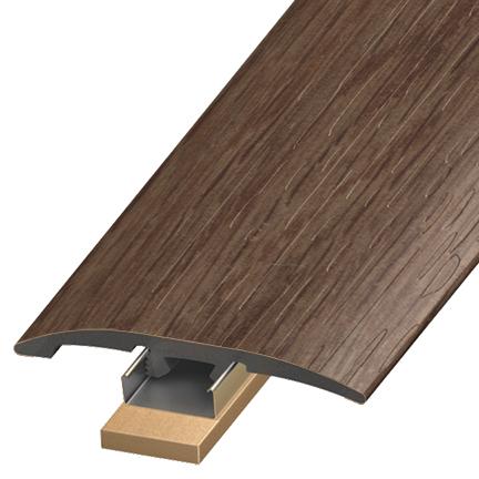 Versa Click Flooring >> SLT-110790 Cumberland