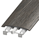 SLT-111063 Weathered Shingle