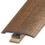 SLT-111120 Boardwalk Pine