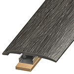 SLT-111346 Ebony Smoked Oak