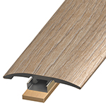 SLT-111401 Blonde Oak