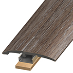 SLT-111574 Brushed Hickory