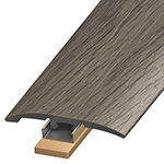 SLT-112023 Truffle Dust Oak