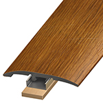 SLT-112078 Smoked Oak