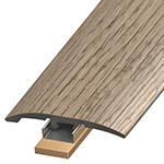 SLT-112081 Country Oak