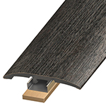 SLT-112348 Carbon Oak
