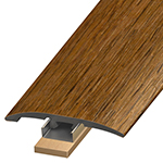 SLT-112368 Molasses Oak