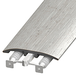 SLT-112476 Travertino Plank