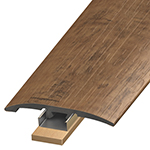 SLT-113088 Senoma Walnut