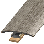SLT-113835 Pewter Oak