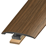 Audacity Flooring - SLT-114201 Coffee