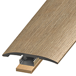 Audacity Flooring - SLT-114212 Fairfield