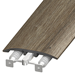 SLT-115298 Gray Brynford Oak