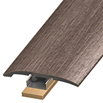 Versatrim Standard Colors - SLT-3464 Smoky Oak