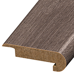 Versatrim Standard Colors - SN-3464 Smoky Oak