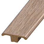 MRTM-102173 Everest Oak Beige