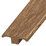 MRTM-102175 Capital Oak Natural