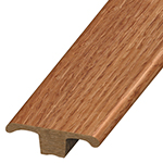 Quick-Step - MRTM-103350 Centennial Oak