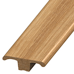 Quick-Step - MRTM-103359 Vanilla Swirl Maple