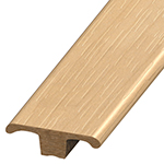 Quick-Step - MRTM-103360 Blonde Maple